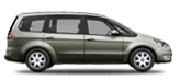 Used MPV for sale in Skelton